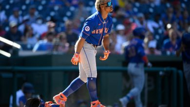 Mets aren't providing much reason to believe