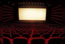 No money-minting or fans movie shows from now in Andhra Pradesh? - Times of India