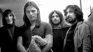 'Pink Floyd Exhibition: Their Mortal Remains' Consisting Of Over 400 Artifacts Reaches Hollywood; All Fans Need To Know!