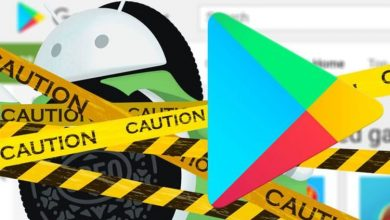 Popular Android and iOS app used by millions is shutting down next month