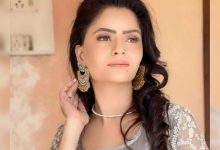 Porn film case: SC breather to actor Gehana Vasisth from arrest - Times of India