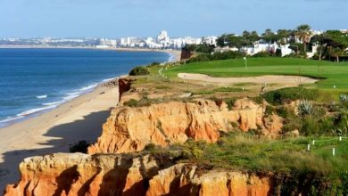 Portugal becomes a top destination for British expats- why is it so popular?