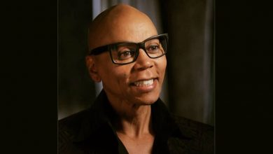 Emmys 2021: RuPaul makes history for most Emmy wins by person of colour
