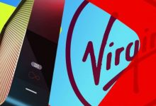 Sky TV and BT broadband users offered tasty treat if they switch to Virgin Media