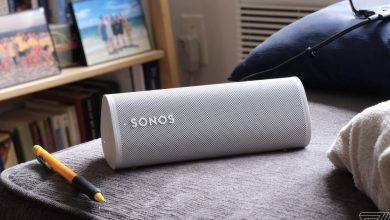 Sonos raises prices for majority of products amid supply chain crunch