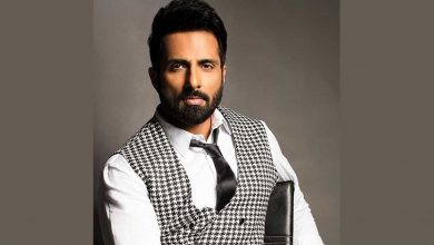Actor Sonu Sood Claims That Even The Tax Officials Say He Has Done A
