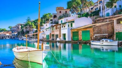 Spain: Scammers swindle British tourists out of €5,000 for non-existent villa rentals