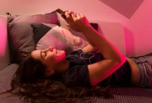 Teen sexting: What to do if you catch your teen sexting someone  | The Times of India
