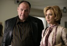 'The Sopranos' creator David Chase reveals scene he's most proud of