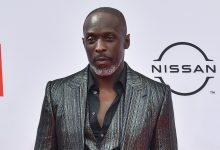 Michael K. Williams' Cause Of Death Confirmed As Accidental Overdose