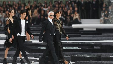 The end of men's suits? Why we'd miss taking them off –Scotsman comment