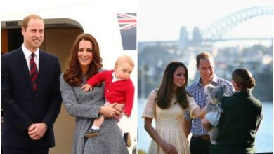 The travel rule Prince William and Kate Middleton bend - 'the Queen has the final say'
