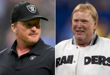 The truth behind Mark Davis' terrible haircut is quite shocking