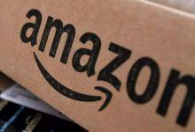 These are the two 'most popular' smartphone brands this festive season, reveals Amazon - Times of India