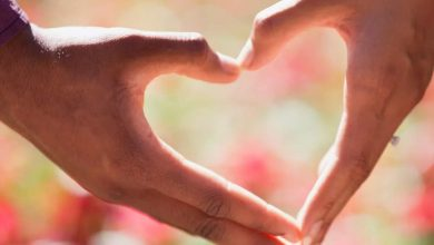 Tips to rejuvenate relationship as per Numerologist  | The Times of India