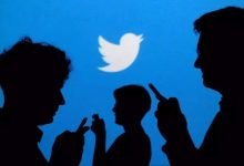 Twitter launches campaign for cricket fans - Times of India