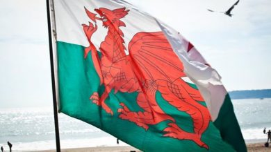 Wales tourists see change to testing regulations- what are the latest rules?
