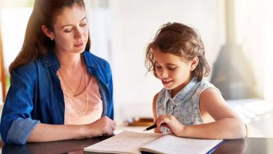 Ways you can raise a successful child without overparenting  | The Times of India