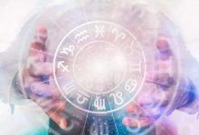 What health problems are you more prone to, based on your zodiac sign  | The Times of India
