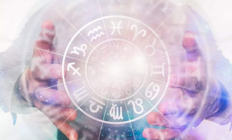 What health problems are you more prone to, based on your zodiac sign    The Times of India