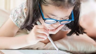 What is digital citizenship? Tips to keep your child safe from cyberbullying  | The Times of India