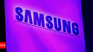 What is virtual RAM and how Samsung is planning to make phones faster with RAM Plus feature - Times of India