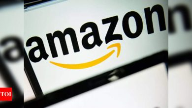 Why Amazon is really 'angry' with Elon Musk - Times of India