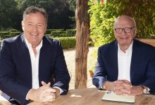 Why Andrew Neil and Piers Morgan should be back on the BBC and ITV –Aidan Smith