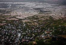 Why rich countries must help poor countries tackle climate change –Scotsman comment
