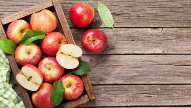 Why you must not have fruits after 4 pm  | The Times of India
