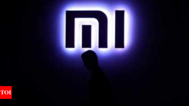 Xiaomi 11T and 11T Pro with 120W HyperCharge support to launch on September 15, claim reports - Times of India