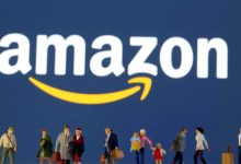 amazon:  Amazon app quiz September 21, 2021: Get answers to these five questions to win Rs 20,000 in Amazon Pay balance - Times of India