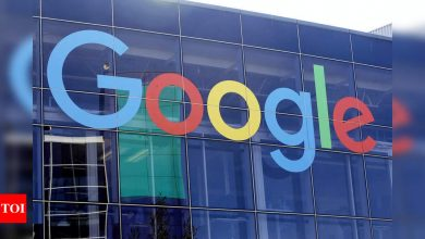 google:  After Pixel 6, Google may make chips for Chromebooks and tablets - Times of India
