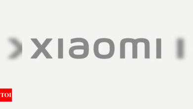 xiaomi:  Xiaomi to launch a new smartphone series on September 27: All you need to know - Times of India