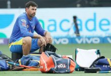Fleming to 'talk about conditions in Dubai and Abu Dhabi' during his five-day gig with New Zealand